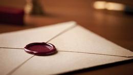 Félmillió levelet postáz a NAV