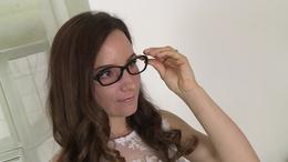 Újít az Otthon Optika