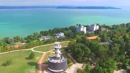 Ismét nyitott lesz a Balaton