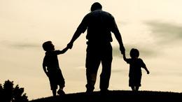 Isten éltessen minden édesapát!