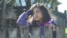 Minden harmadik somogyi család mélyszegénységben él