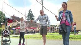 Egymást érik a nyárbúcsúztatók Kaposváron