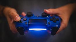 Miért választják többen a PS4-et, mint az Xbox One-t?