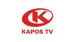 A Kapos TV közleménye