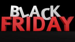 Black Friday: nem árt tájékozódni, mielőtt rendelünk!