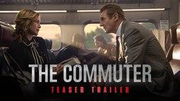 Jól kezdett Liam Neeson új filmje