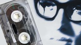 20 milliót is érhetnek a talált dalok!