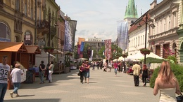 Fejlődhet Kaposvár turizmusa