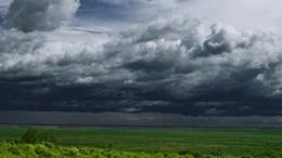 Milliós károkat is okozhat a rossz időjárás