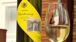A magyar bor minősége európai szintű