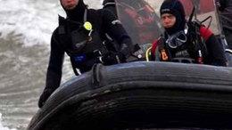 Magyarok is mentették a Red Bull Air Race vízbe zuhant pilótáját