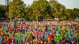2022-ben visszatér a Sziget fesztivál