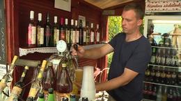A Balatonnál is hódít a kézműves sör