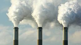 A környezetvédelem jegyében