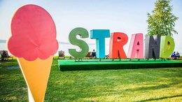 Változik a Strand Fesztivál programja