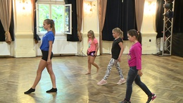 Hamarosan új tagokkal bővül a kaposvári Roxínház