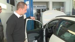 Íme a hét legfontosabb lépés használt autó vásárlásakor!