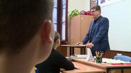 Sikeres emberekkel találkozhatnak az iskolások