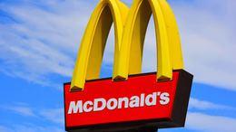 Nálunk is házhozszállításba kezd a McDonald's