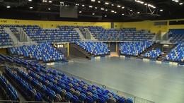 Világbajnokságot rendezhet Kaposvár