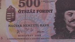 Hamis pénzt terítettek a kaposvári piacon