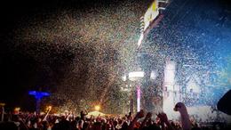 Balaton Sound: újabb fellépőket jelentettek be a szervezők