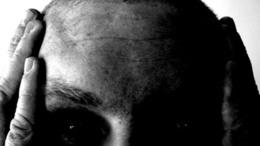 Megadta magát az öngyilkossággal fenyegetőző férfi