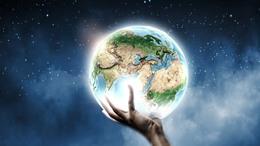 Ma van a fiatalok világnapja