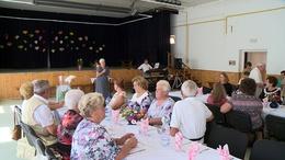 Aktív nyugdíjasok