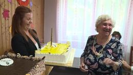 Elkezdődött az idősek hónapja rendezvénysorozat Kaposváron