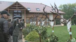 Sikeres vadászati idényt zárt a somogyi erdőgazdaság