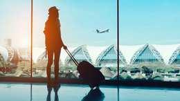 Jó utószezonra számítanak az utazási irodák