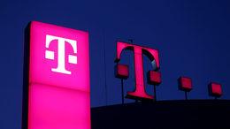 Tízmilliós büntetést kapott a Telekom