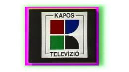 Műsor-maratonra készül a 30 éves Kapos Televízió!