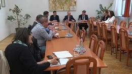 Újabb intézkedésekről döntöttek Kaposváron