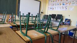 Tízezer pedagógus kap ötszázezer forintos juttatást