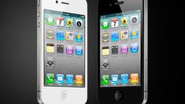 Almákat kapott almás telefon helyett