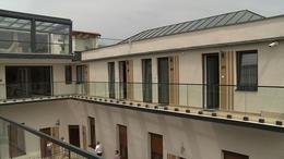 Újabb szálláshelyekkel bővült Kaposvár