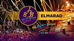 Elmarad a Boglári Szüreti Fesztivál