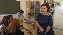 Nők Magyarországért Díj: somogyi pedagógus is a jelöltek között