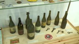 Sörtörténeti tárlat nyílt Kaposváron