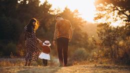Szülőknek indított online akadémiát a Vadvirág Alapítvány