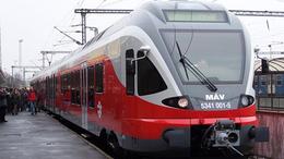 További vasútvonal bezárások a láthatáron