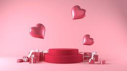 Valentin-napi nyereménydömping a KaposPonton!
