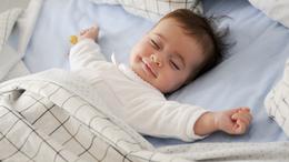 Egyre többet alszunk