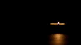 Elhunyt a somogyi kormányhivatal osztályvezetője