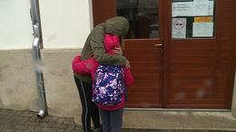 Újranyitottak az iskolák