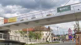 Itt számíthat útlezárásokra a Tour de Hongrie alatt!