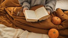 Ma van az olvasás világnapja