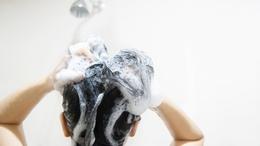 Hajápolókat tesztel a fogyasztóvédelem